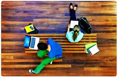 external image plataformas_digitales_de_contenidos_educativos.jpg?w=448&h=298