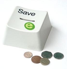 Ahorrar IVA en ebooks