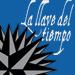 """Colección """"La llave del tiempo"""" en eBook - Anaya Infantil Juvenil"""