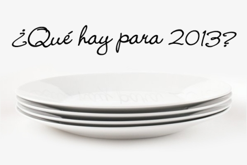 Publidisa-Qué hay para 2013