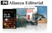 Alianza Editorial apuesta por el ebook