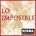 Lo Imposible en eBook
