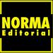 Norma Editorial en eDistribución con Publidisa