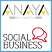anaya_social_business